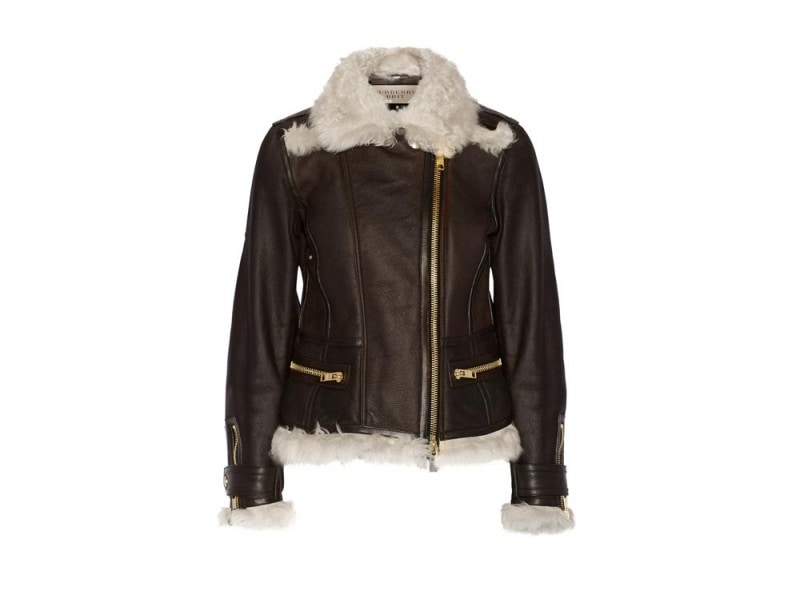 burberry-prorsum-giacca-in-pelle