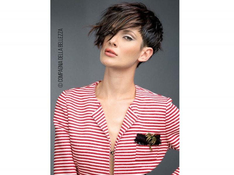 tagli-capelli-corti-autunno-inverno-2015-compagnia-della-bellezza-01