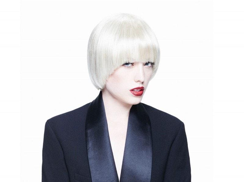 tagli-capelli-corti-autunno-inverno-2015-cotril-01