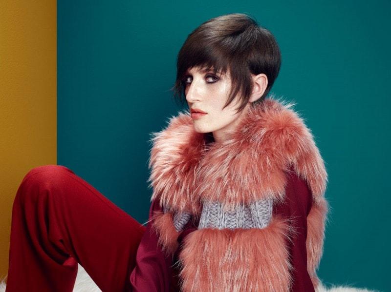 tagli-capelli-corti-autunno-inverno-2015-framesi-01
