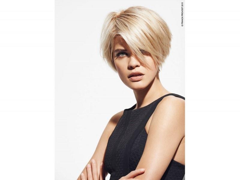 tagli-capelli-corti-autunno-inverno-franck-provost-01