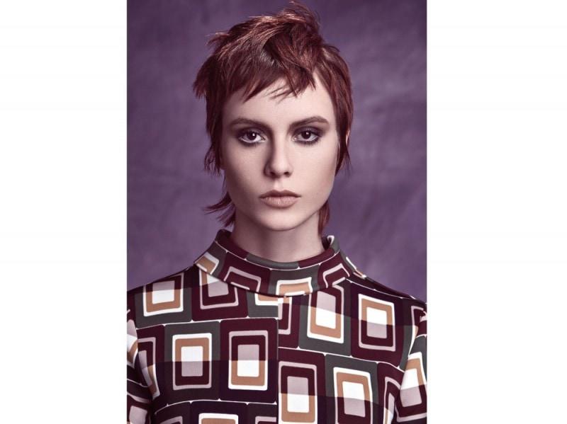 tagli-capelli-corti-autunno-inverno-wella-02