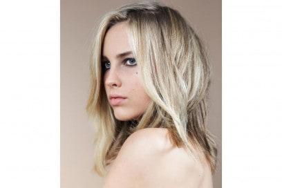 tagli-capelli-lunghi-autunno-inverno-2015-aldo-coppola-01