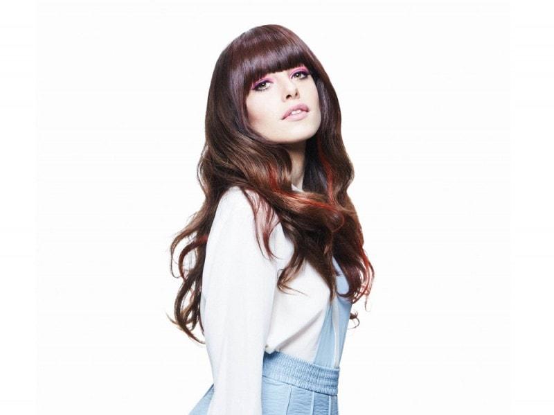 tagli-capelli-lunghi-autunno-inverno-2015-cotril-01