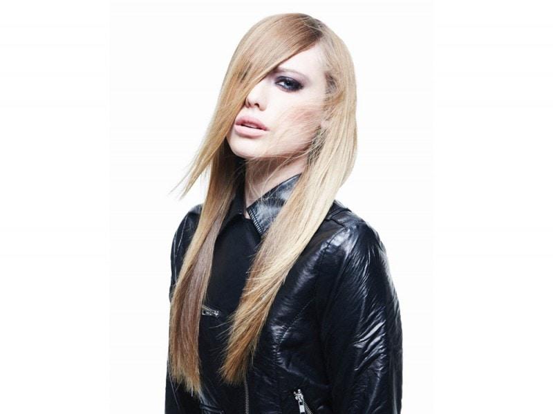 tagli-capelli-lunghi-autunno-inverno-2015-cotril-03
