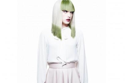 tagli-capelli-lunghi-autunno-inverno-2015-cotril-05