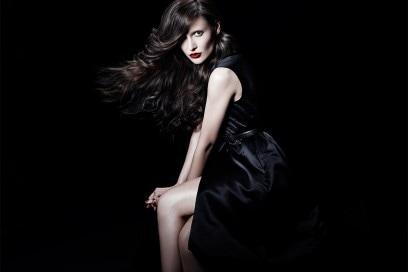capelli-tagli-lunghi-autunno-inverno-2015-framesi-02