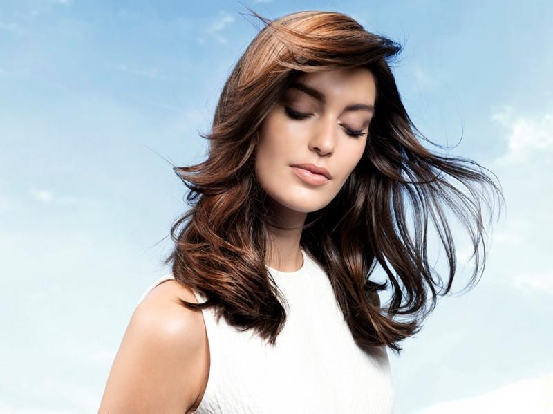 capelli-tagli-lunghi-autunno-inverno-fabio-saint-algue-01