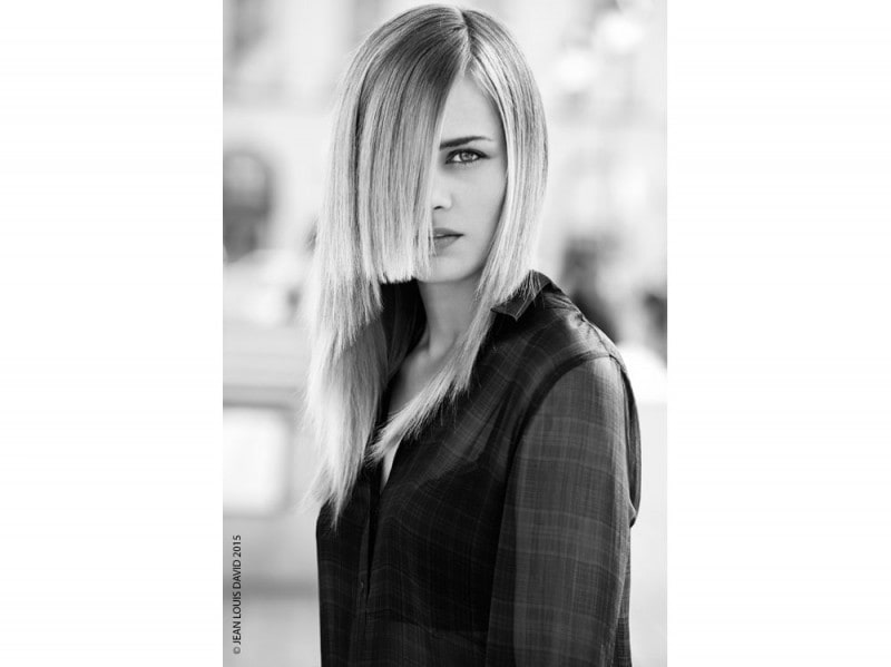 tagli-capelli-lunghi-autunno-inverno-jean-louis-david-02