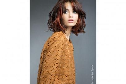 tagli-capelli-medi-autunno-inverno-2015-compagnia-della-bellezza-02