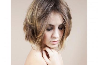 tagli-capelli-medi-autunno-inverno-aldo-coppola-01