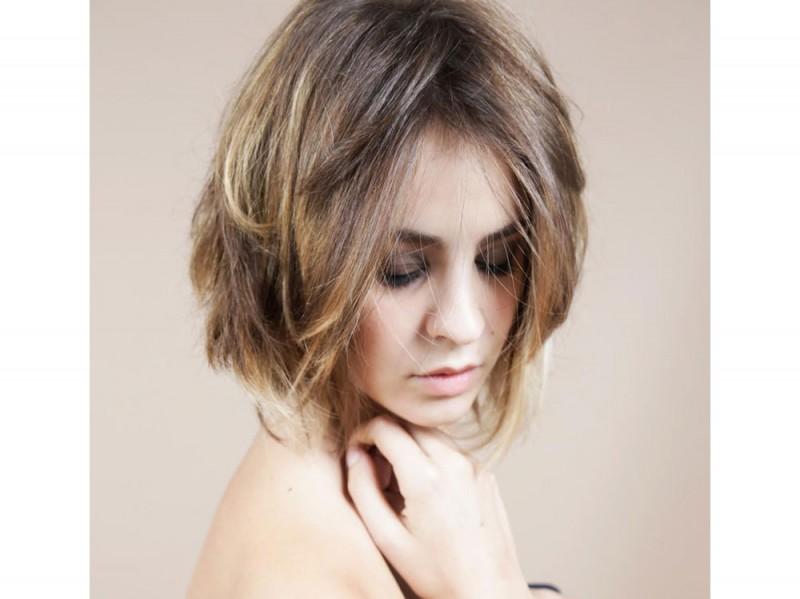 Tagli di capelli inverno 2016