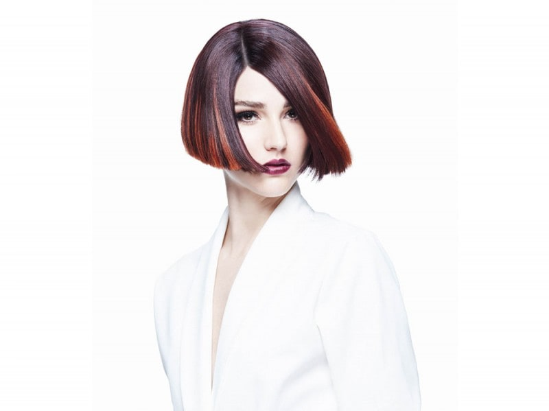 tagli-capelli-medi-autunno-inverno-cotril-01