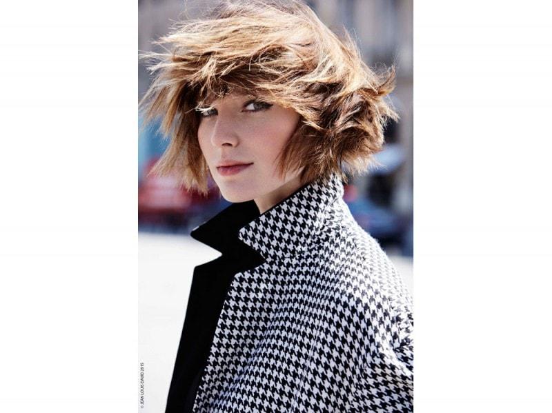 tagli-capelli-medi-autunno-inverno-jean-louis-david-02