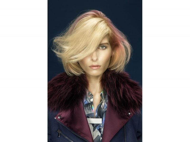 tagli-capelli-medi-autunno-inverno-wella-04