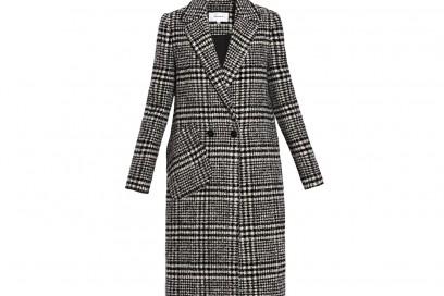 carven cappotto