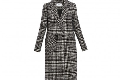 carven cappotto