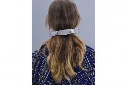 chanel-capelli-mondadori-photo