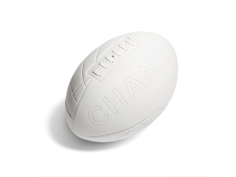 chanel-rugby-1