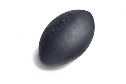 chanel-rugby-3