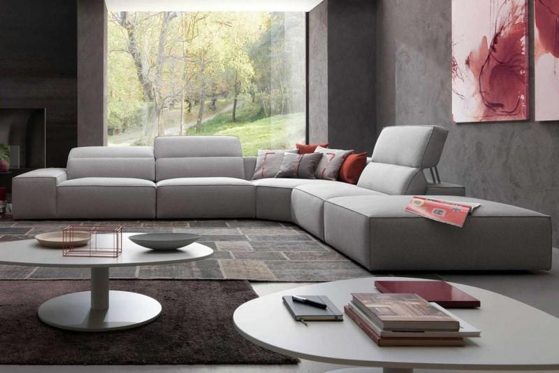 Stunning Chatodax Soggiorni Photos - House Design Ideas 2018 - gunsho.us
