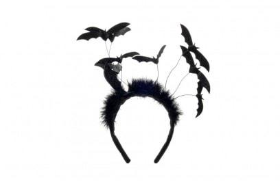 claires-cerchietto-halloween