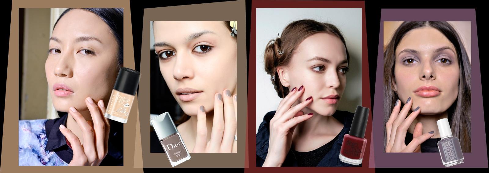 cover-manicure-ufficio-idee-da-copiare-desktop
