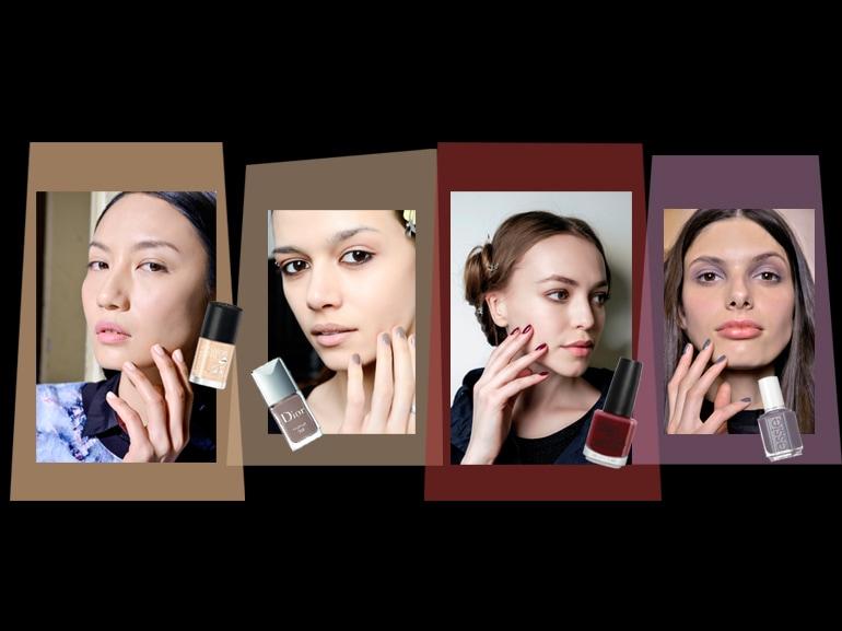 cover-manicure-ufficio-idee-da-copiare-mobile