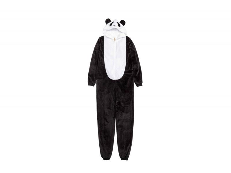 costume-panda-hm