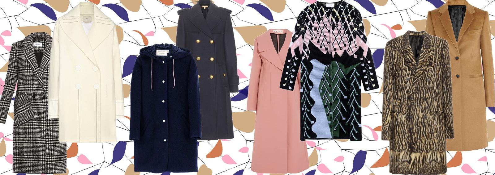 cover 15 cappotti must have inverno 2015 desktop