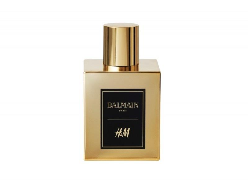 cover-Balmain-X-H&M-il-profumo-evidenza