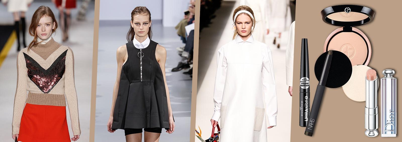 cover beauty and fashion mod ai15