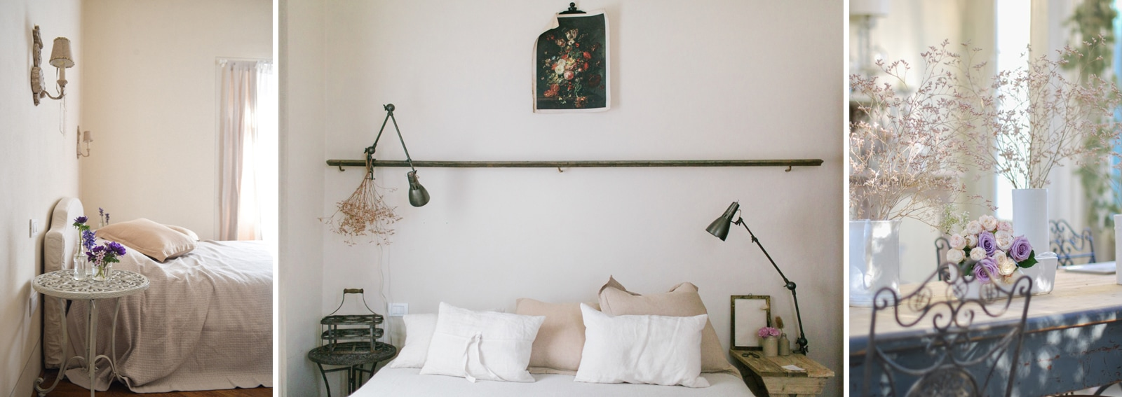 cover-bed-and-breakfast-shabby-chic-desktop
