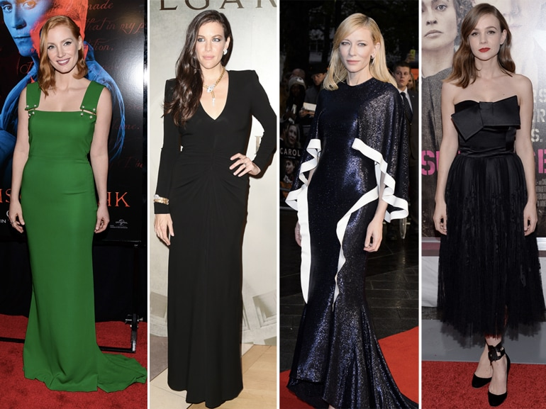 cover-best-dressed-13-mobile