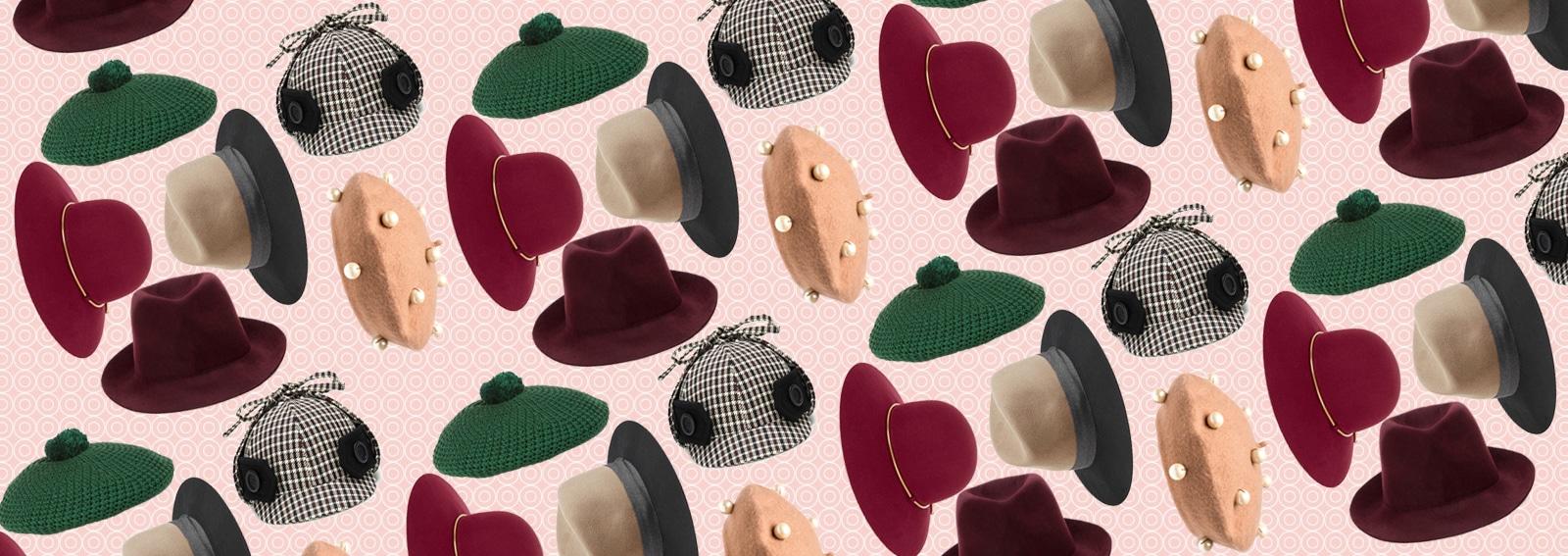 cover cappelli autunno inverno 2015 desktop