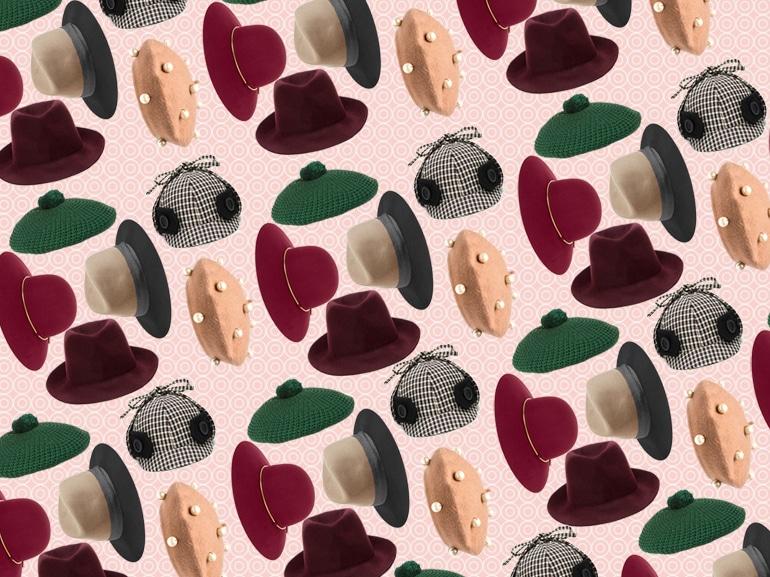 cover cappelli autunno inverno 2015 mobile