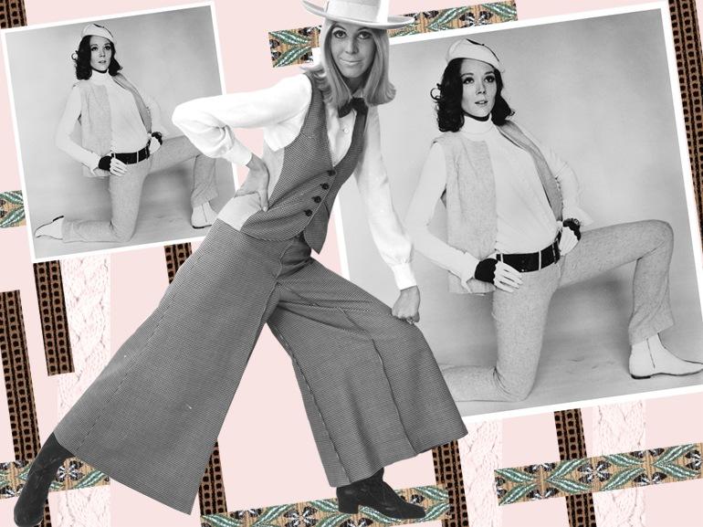 cover come abbinare gilet pantaloni 2015 mobile