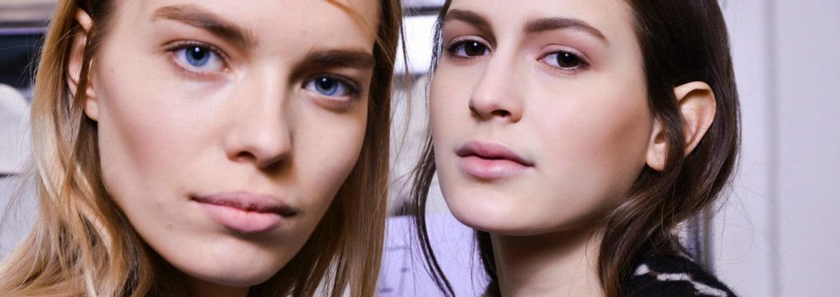 Contouring viso: cos'è e come farlo