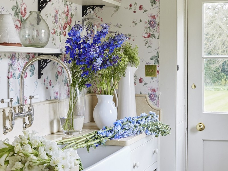 cover-cucina-shabby-chic-mobile