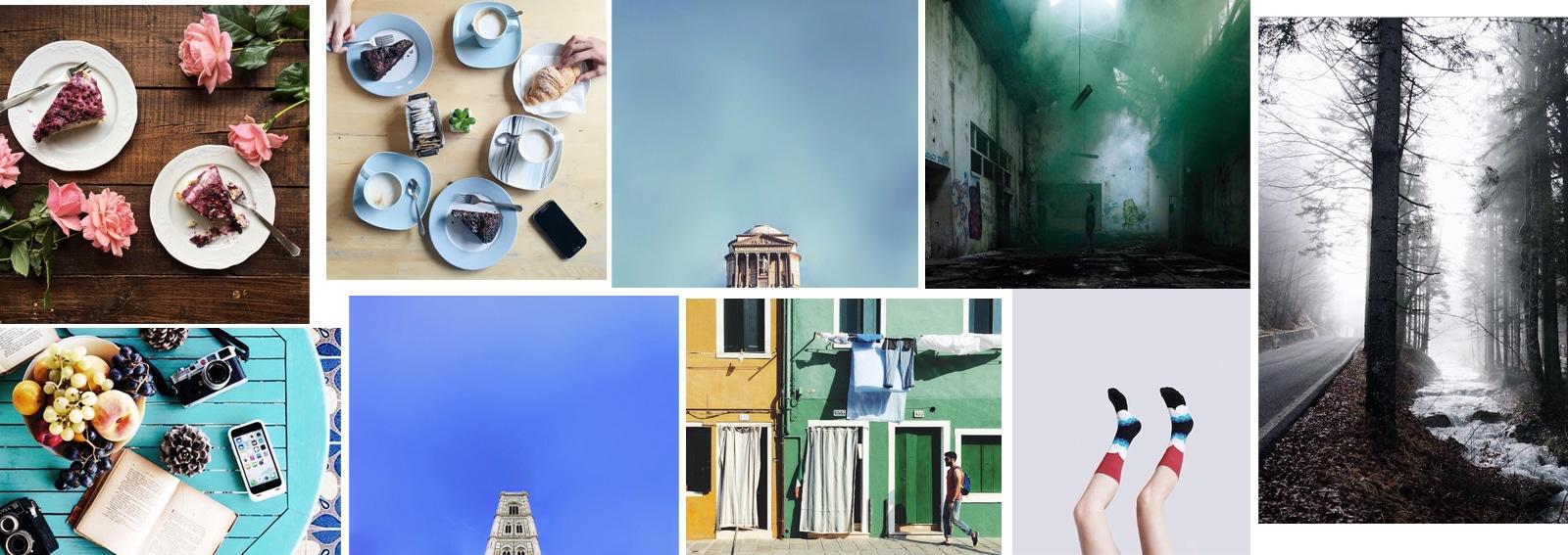 cover-design-di-instagram-ottobre-15-desktop