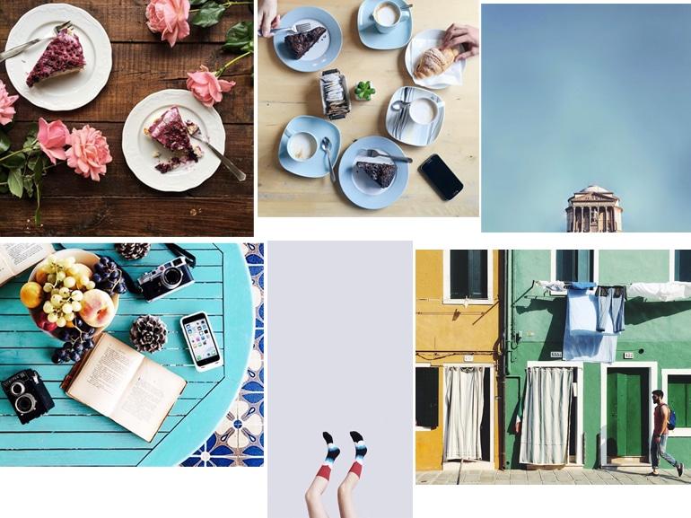 cover-design-di-instagram-ottobre-15-mobile