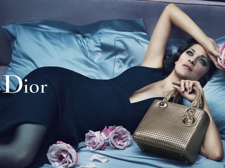 cover-dior-campaign-2015-mobile