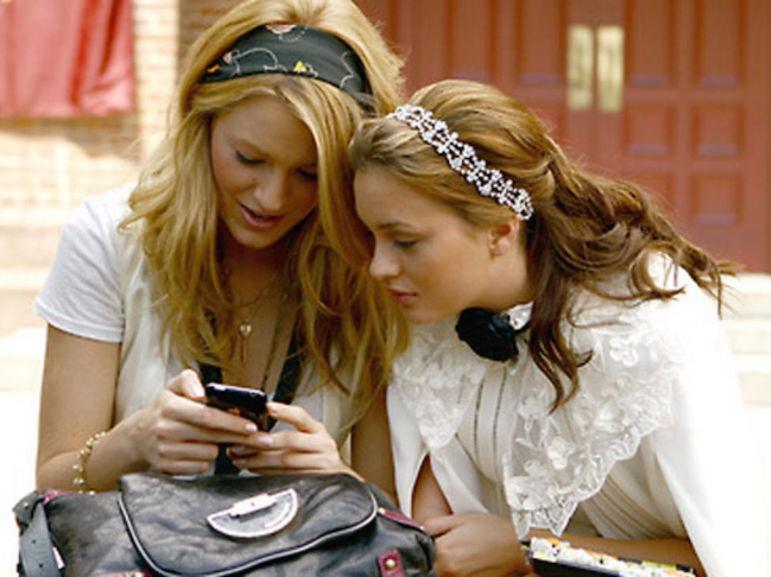cover-donne-e-sms-mobile