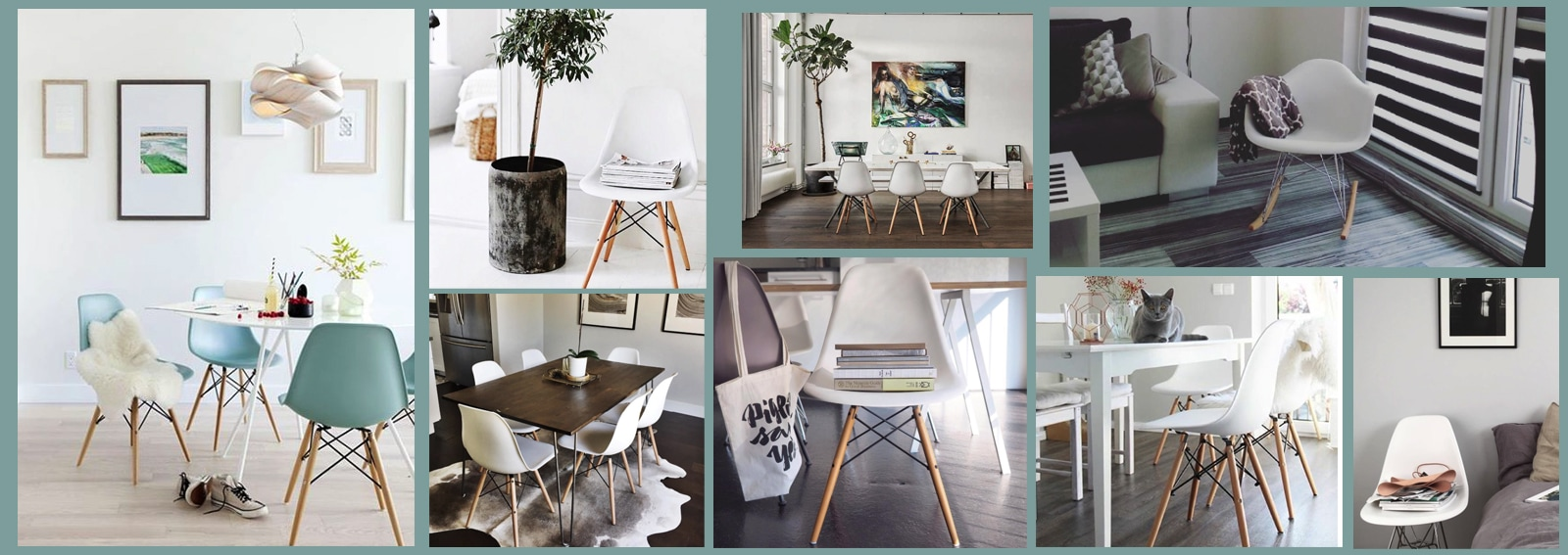 cover-eames-plastic-side-chair-desktop