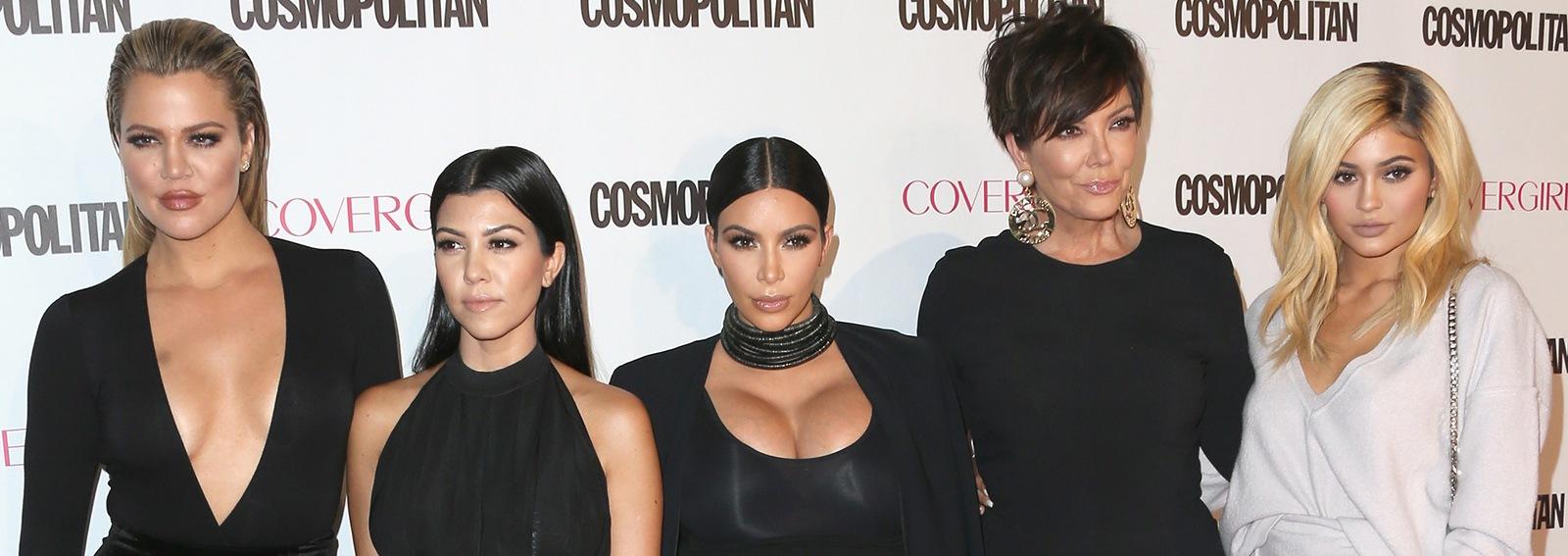 cover famiglia kardashian ieri oggi chirurgia desktop