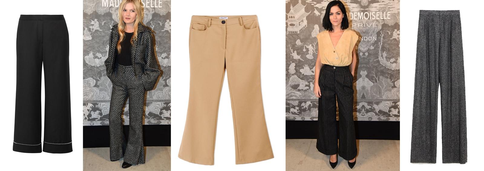cover-flare-pants-DESKTOP