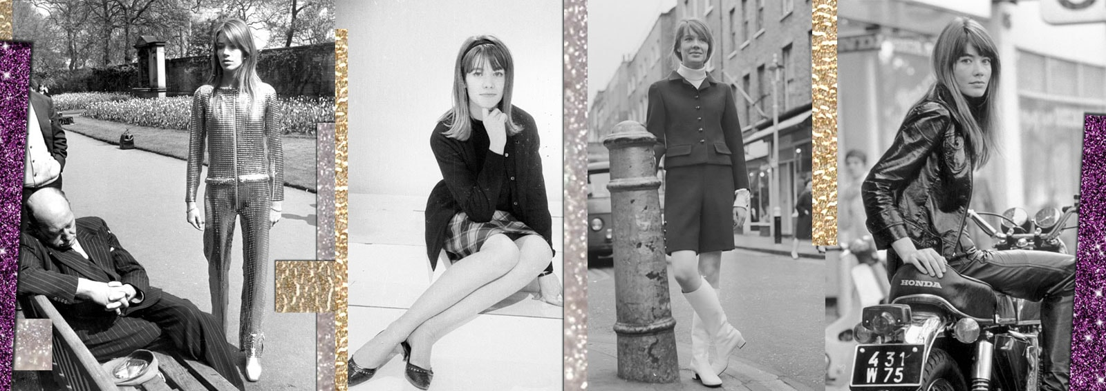 cover get the look francoise hardy desktop
