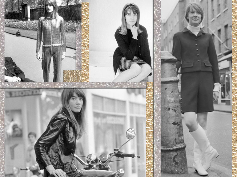 cover get the look francoise hardy mobile
