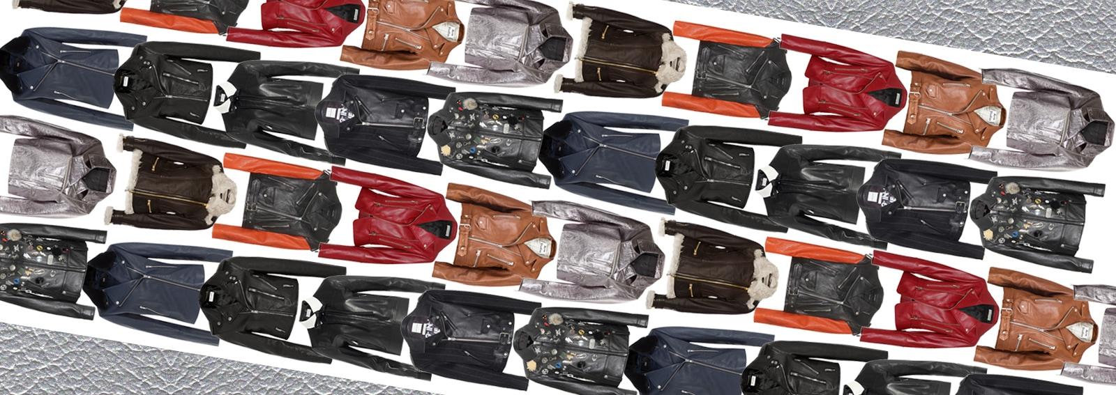 cover giacche in pelle 2015 desktop