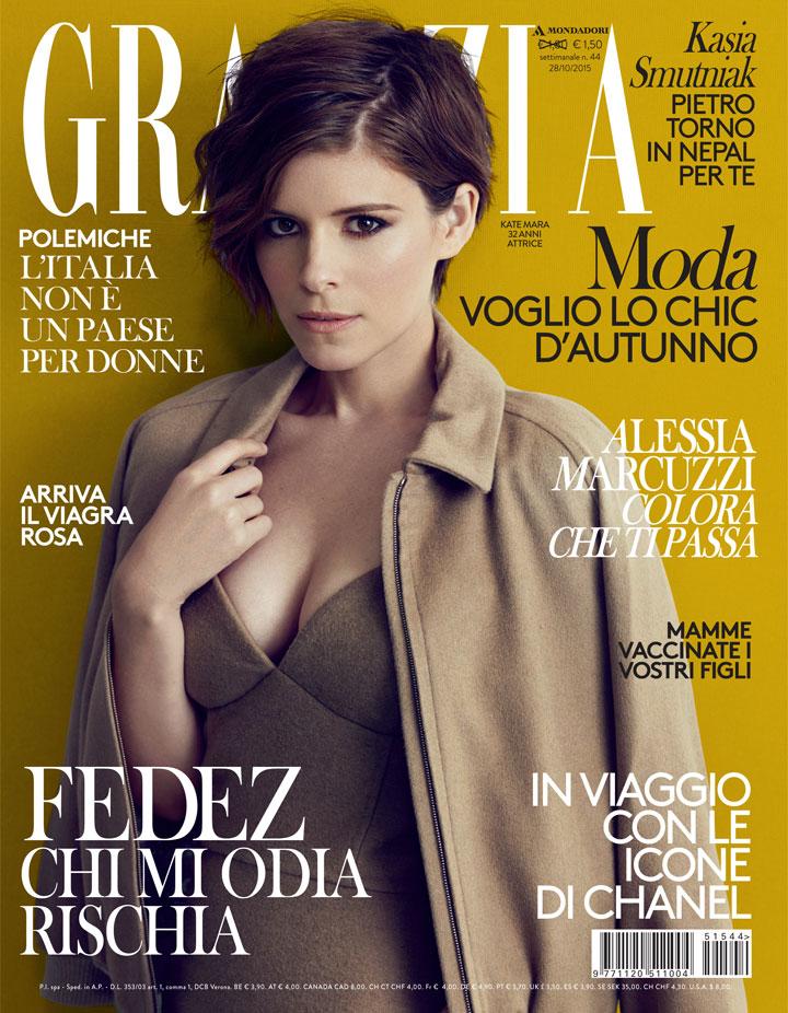 cover-grazia-44-2015